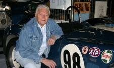 Phil Remington, 1921-2013