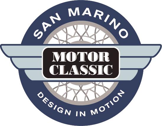 The San Marino Motor Classic 2013