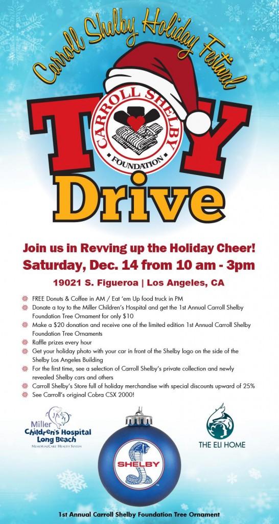 Toy Drive Event - Dec. 14th - eBlast-page-001