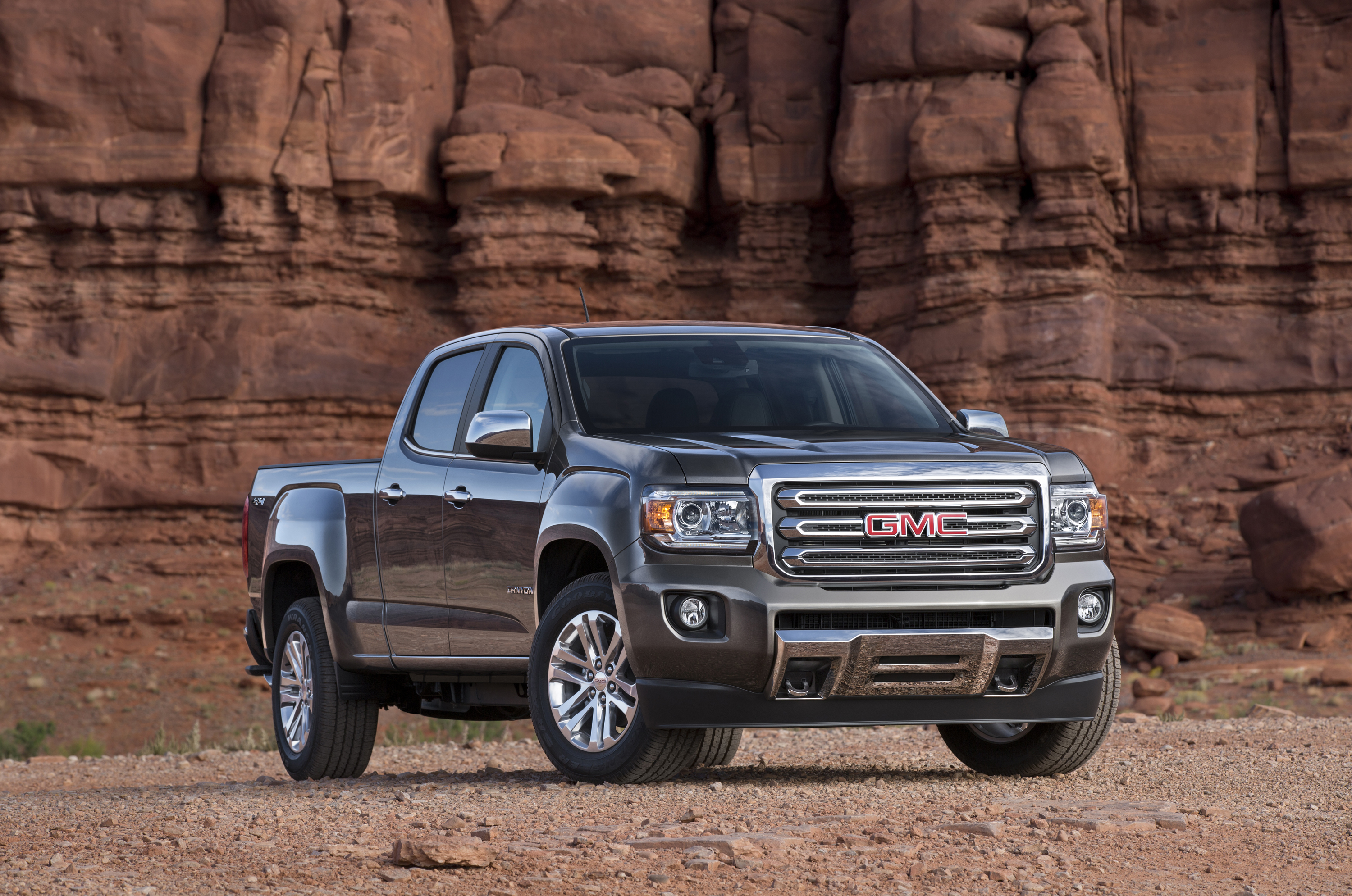 brother little big gmc slip blog canyon limited