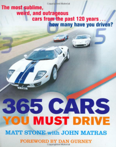 365-cars-you-must-drive