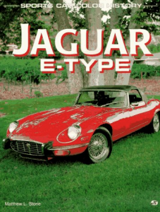jaguar-e-type-matt-stone