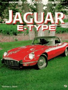 jaguar-e-type-matt-stone