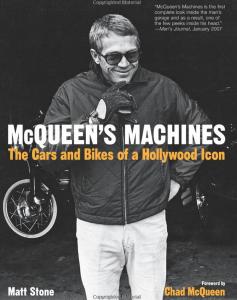 mcqueens_machines