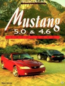 mustang-5-0-and-4-6-matt-stone