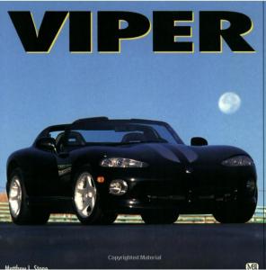 viper-matt-stone