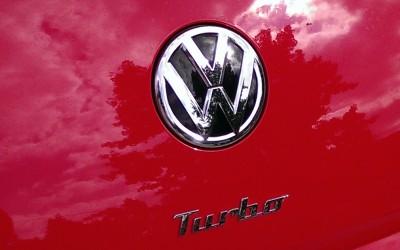 DRIVEN: 2016 Volkswagen Beetle 1.8T Convertible