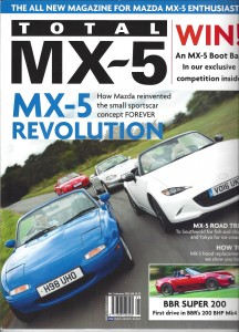 total-mx-5-first-cover
