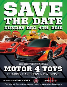 motor-4-toys-save-teh-date-banner