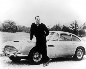 aston-martin-db5-with-connery