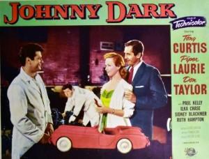jhonny-dark